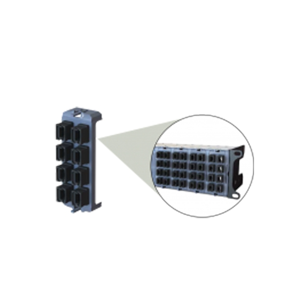 FirstLight™ Ultra High Density Adaptor Module